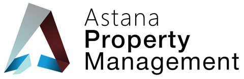 Astana Property Management