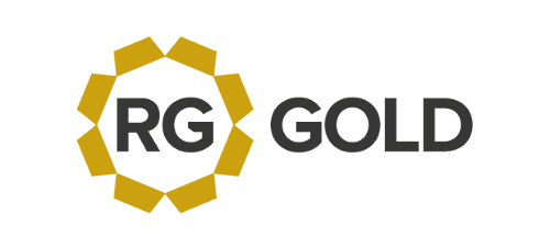 RG Gold allocated KZT 135 million to Birgemiz Coronavirus Relief Fund
