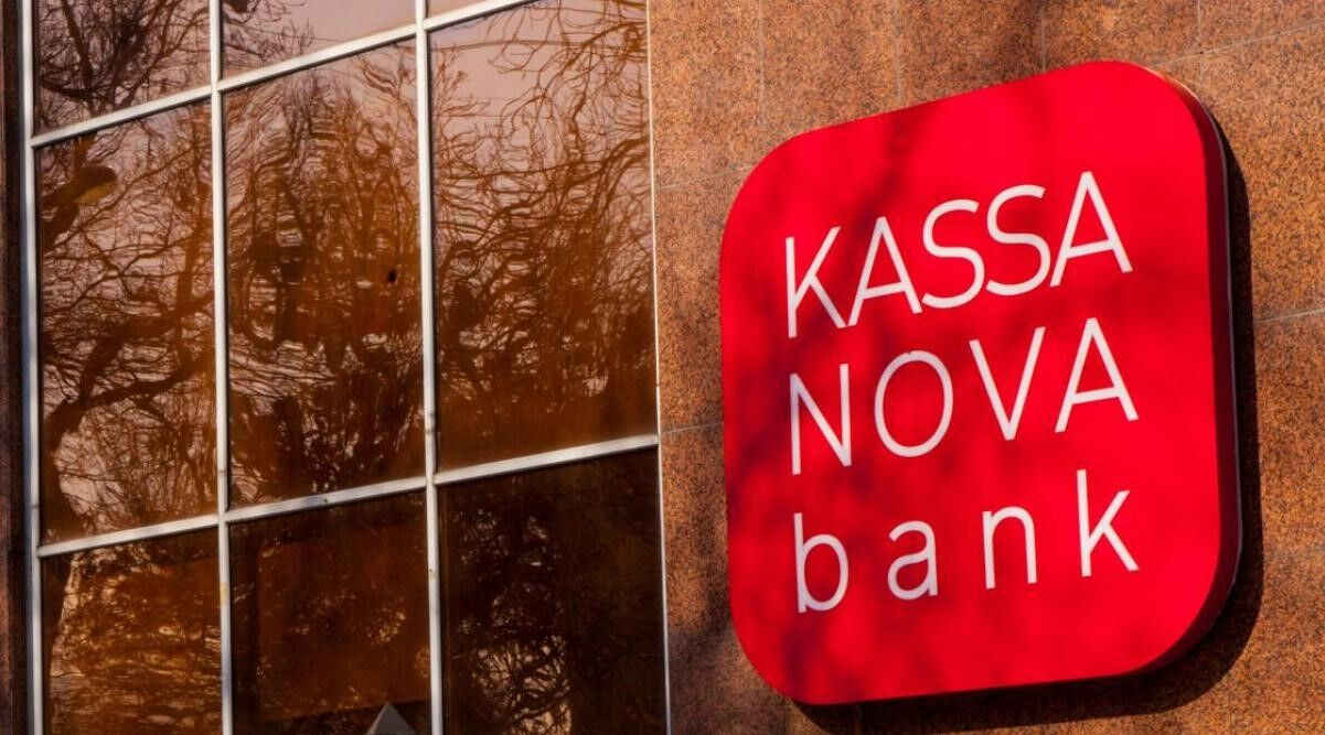 ForteBank signed an agreement with Freedom Finance for the sale of 100% of the shares of Kassa Nova Bank